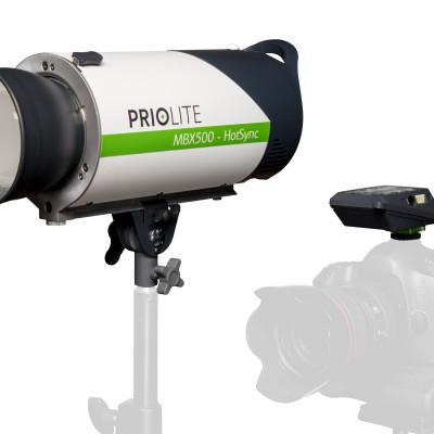 Priolite-MBX-500 HS Sommer Kit Aktion 2016